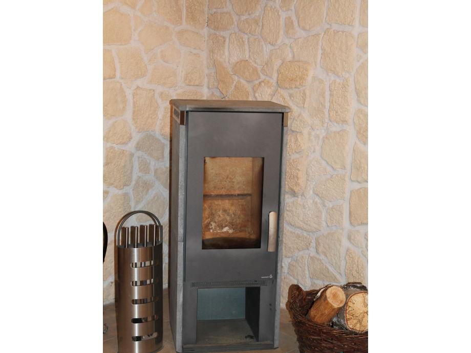 ferienhaus waldh tte ferch schwielowsee ferch schwielowsee frau anna ziskine. Black Bedroom Furniture Sets. Home Design Ideas