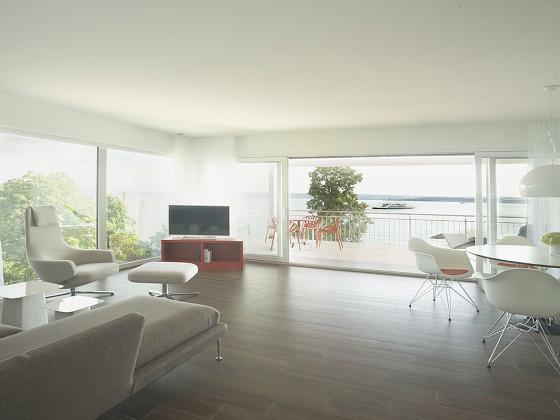 ferienwohnung stella regia meersburg bodensee firma fewo service sternenglanz frau britta. Black Bedroom Furniture Sets. Home Design Ideas