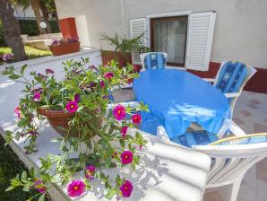 Ferienwohnung 1 im Haus Palma