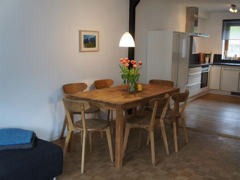 Ferienwohnung Alpenraum - Dein Apartment in Hindelang