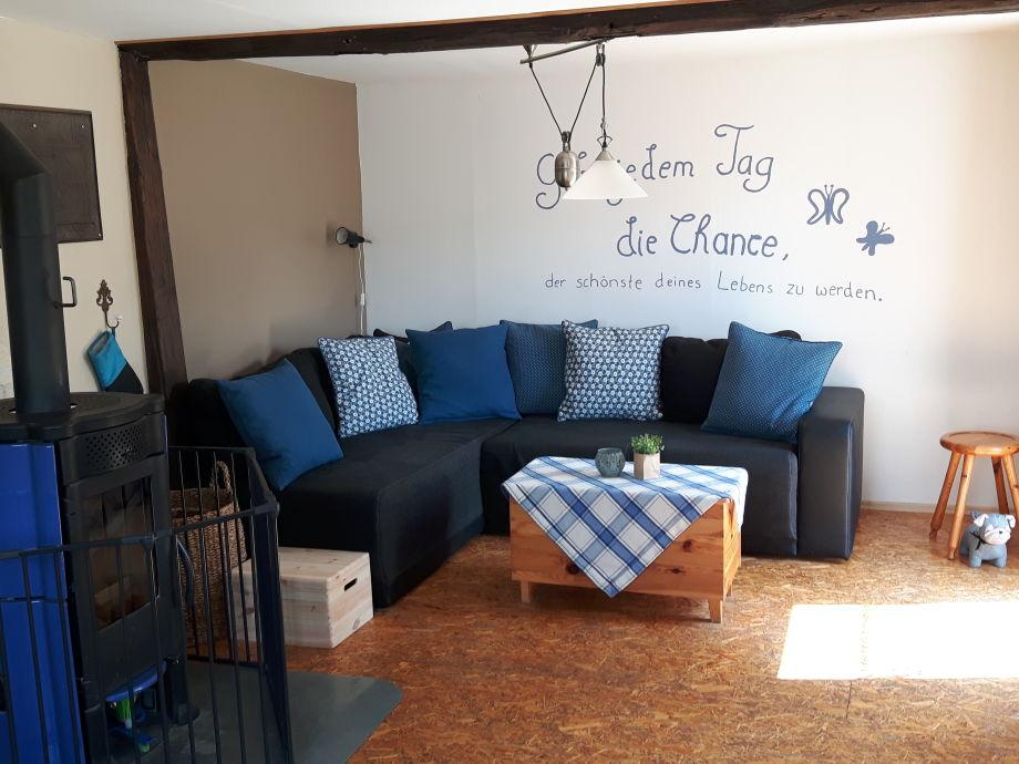 ferienhaus magerhans hessische rh n familie ira und willi magerhans. Black Bedroom Furniture Sets. Home Design Ideas
