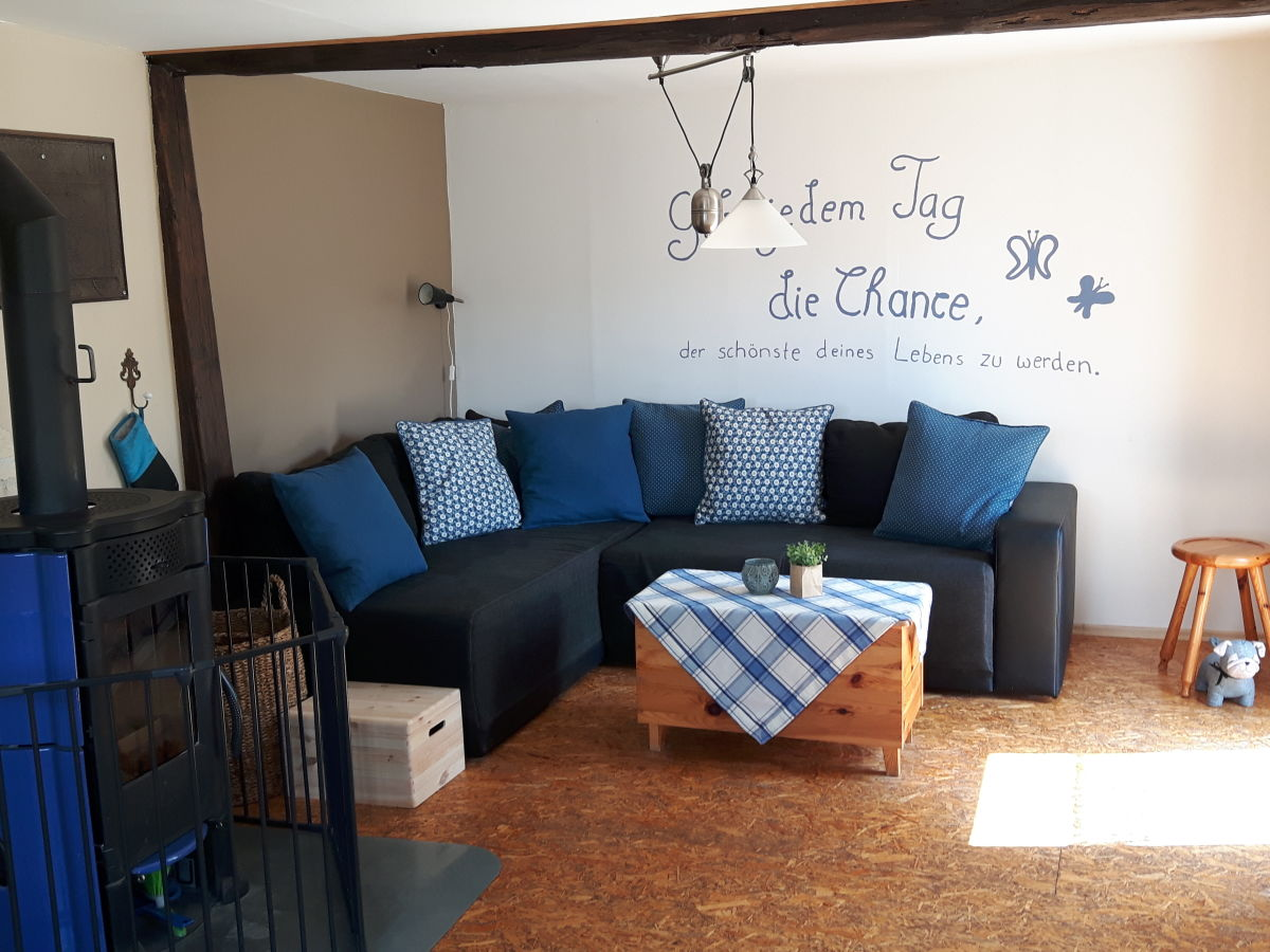 ferienhaus magerhans gersfeld familie ira und willi magerhans. Black Bedroom Furniture Sets. Home Design Ideas