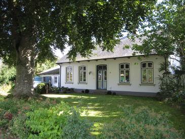 Ferienhaus Schleiferien Bender