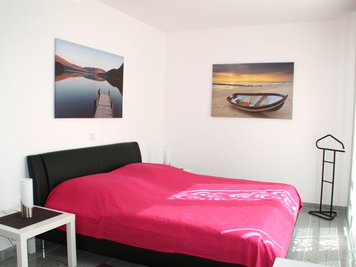 ferienhaus admirals nest 3 ostsee schlei familie. Black Bedroom Furniture Sets. Home Design Ideas