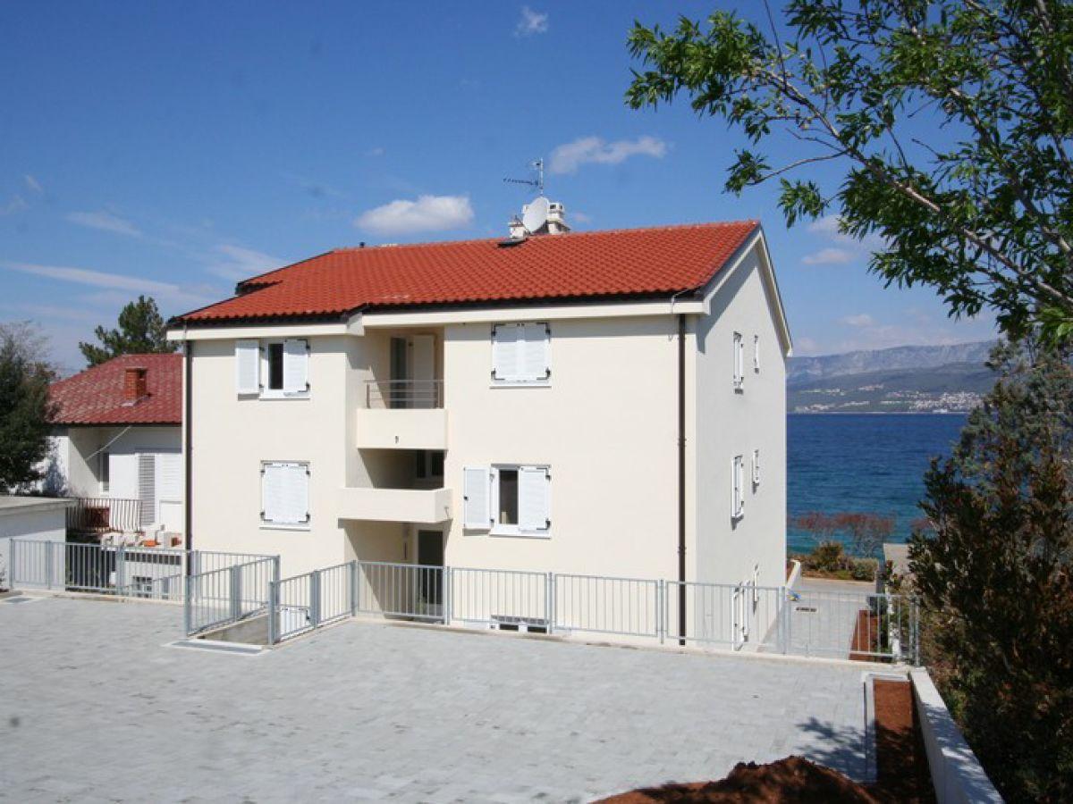 ferienwohnung tihana kroatien silo firma estee silo travel agency frau iva loncaric ticak. Black Bedroom Furniture Sets. Home Design Ideas