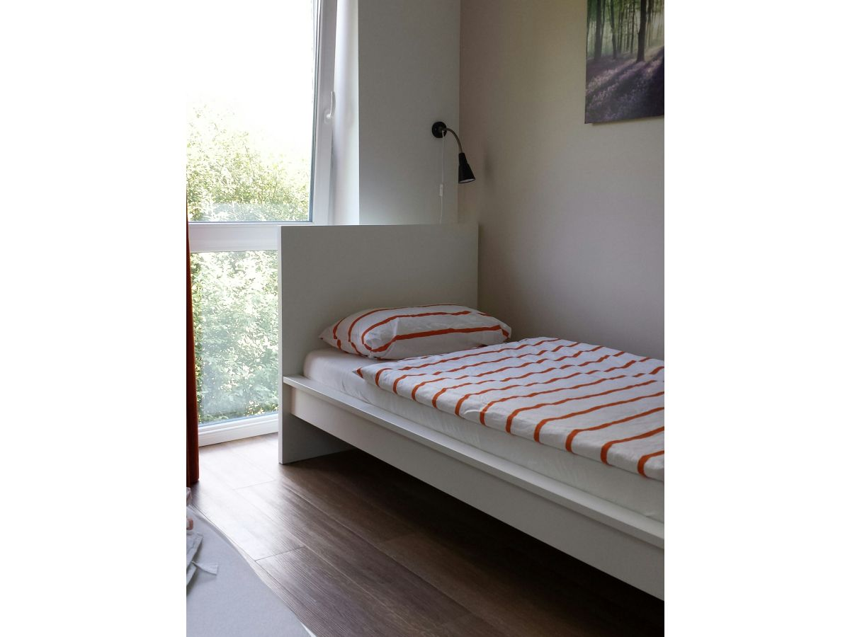 maisonette ferienwohnung kahlen niedersachsen oldenburger land frau sabine kahlen. Black Bedroom Furniture Sets. Home Design Ideas