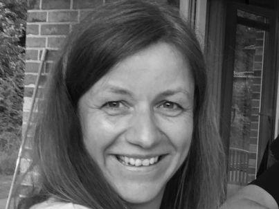 Ihr Gastgeber Sabine Kahlen