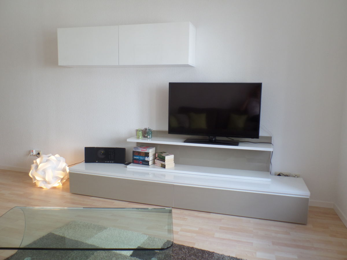 ferienwohnung leopoldstra e erfurt frau karin k llmann. Black Bedroom Furniture Sets. Home Design Ideas