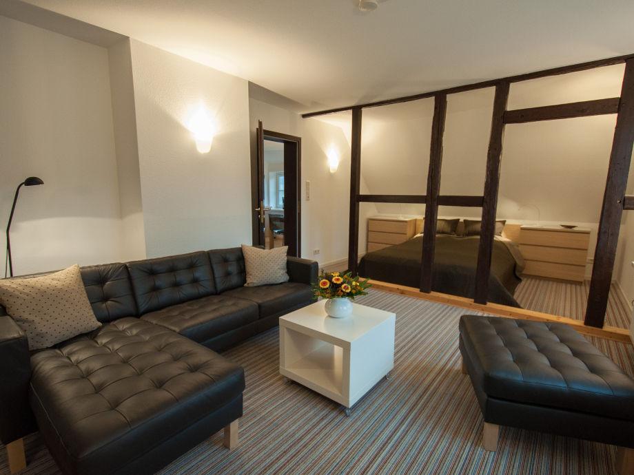 ferienwohnung ankommen und bleiben l neburger heide frau susanne kuhlmann. Black Bedroom Furniture Sets. Home Design Ideas