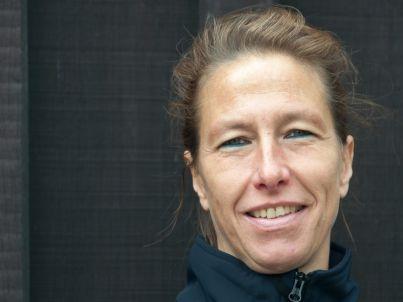 Ihr Gastgeber Susanne Kuhlmann