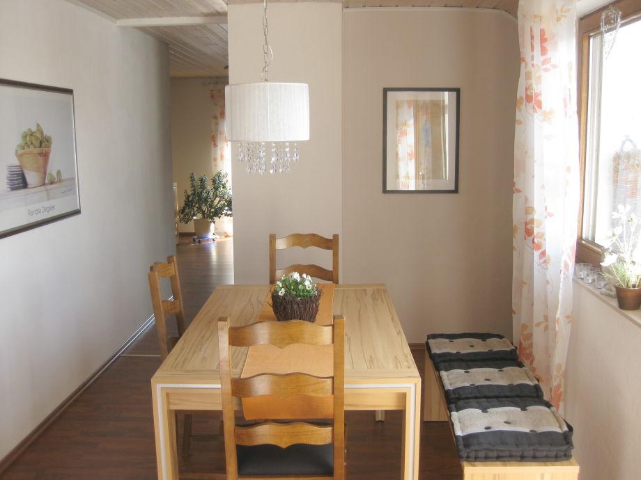 ferienwohnung an den weinbergen baden w rttemberg stuttgart heilbronn ludwigsburg firma. Black Bedroom Furniture Sets. Home Design Ideas