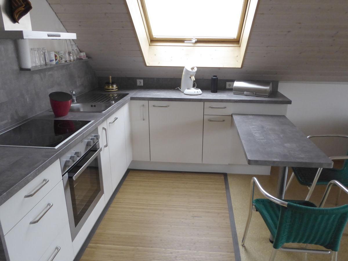 ferienwohnung enzkreisspitze nordschwarzwald herr. Black Bedroom Furniture Sets. Home Design Ideas
