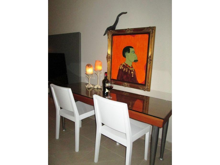 ferienwohnung wagner eastern cape port alfred. Black Bedroom Furniture Sets. Home Design Ideas