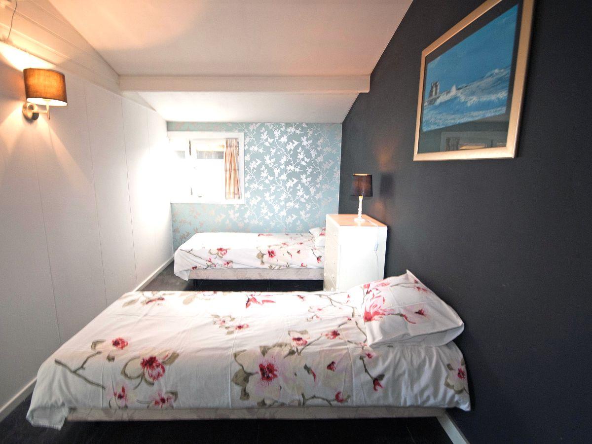 villa in burgh haamsted vz368 zeeland burgh haamstede firma vakantie zeeland urlaub. Black Bedroom Furniture Sets. Home Design Ideas