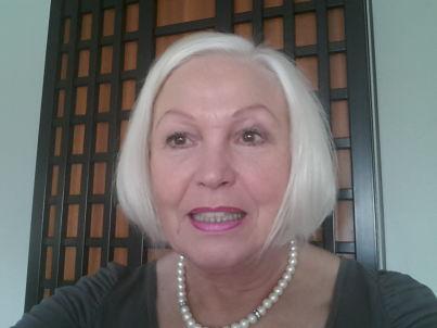 Ihr Gastgeber Jutta von Krottnaurer