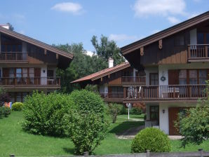 Ferienwohnung Unternberg
