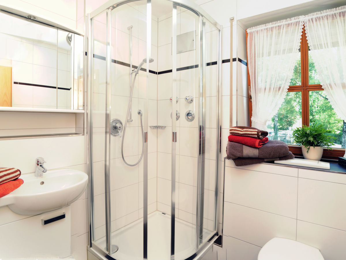 ferienwohnung unternberg chiemgau im biathlon mekka. Black Bedroom Furniture Sets. Home Design Ideas