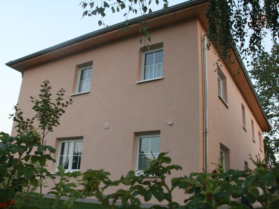 Top-Ferienwohnung mit 2 Schlafzimmern am Sonnenhügel ...