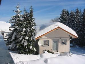 Ferienhaus Fuerst 2