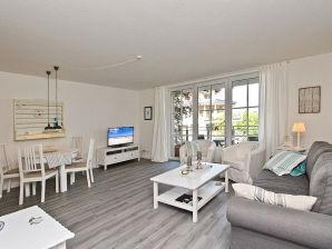 Ferienwohnung Residenz Niendorf, App. 20