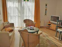 Ferienwohnung in der Villa Karola - 45415