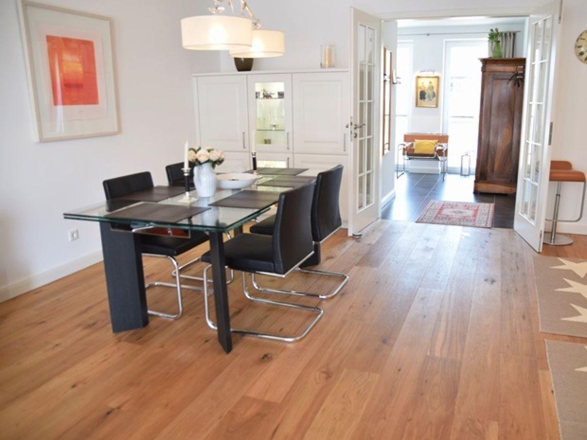 ferienwohnung bomhoffstr 17 whg 20 nordfriesland. Black Bedroom Furniture Sets. Home Design Ideas