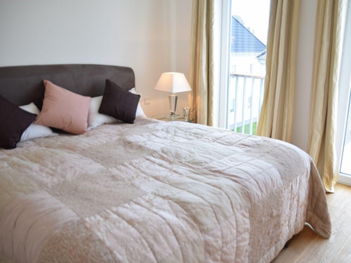 ferienwohnung bomhoffstr 17 whg 20 nordfriesland nordsee sylt westerland firma gb sylt. Black Bedroom Furniture Sets. Home Design Ideas