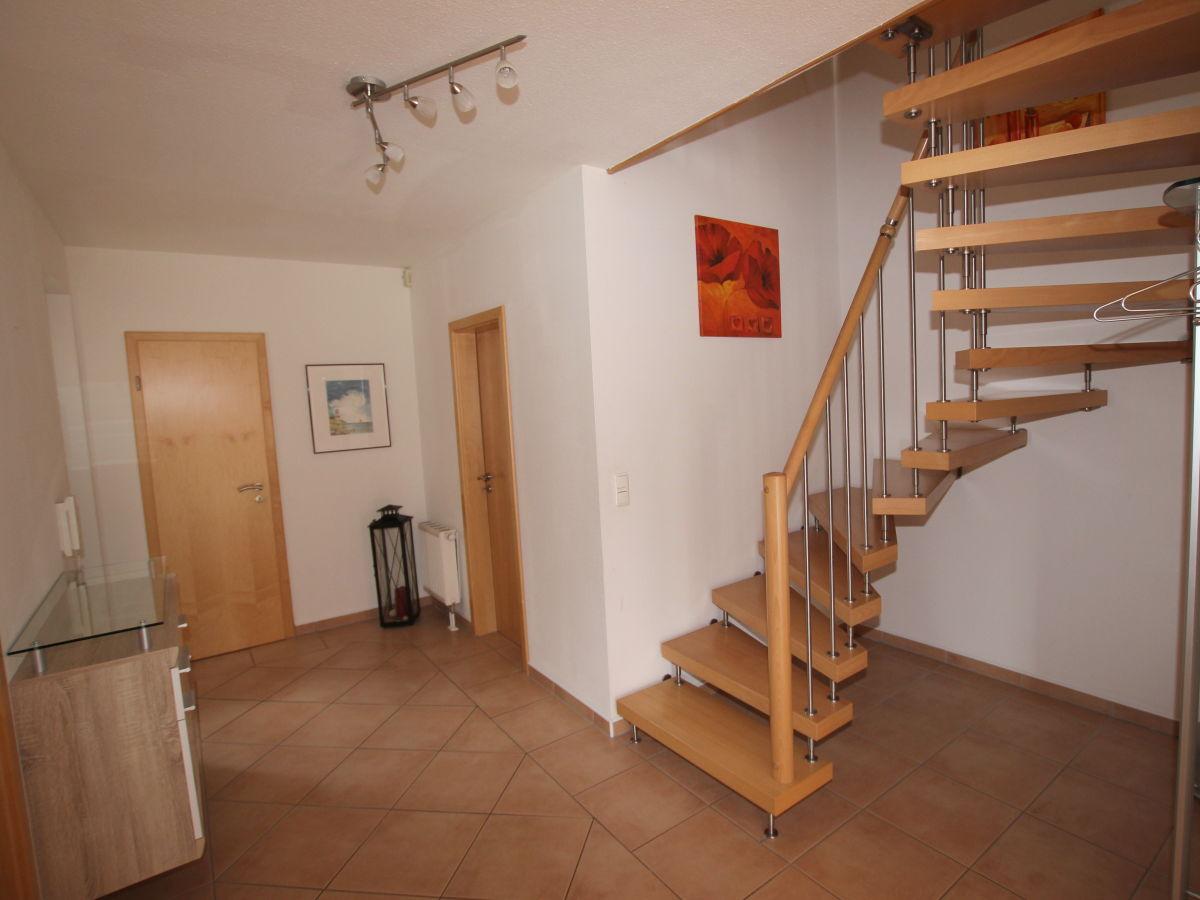 ferienhaus sommerwind ostsee kieler bucht sch nberg firma appartementvermittlung henning. Black Bedroom Furniture Sets. Home Design Ideas