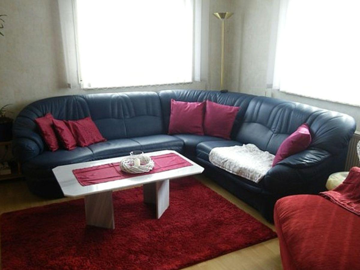 ferienwohnung enold s wandervogelnest lahntal taunus. Black Bedroom Furniture Sets. Home Design Ideas