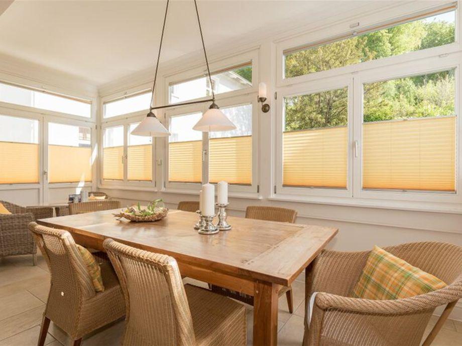 ferienwohnung pulitz villa ravensberg ostsee r gen. Black Bedroom Furniture Sets. Home Design Ideas