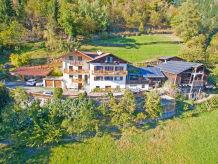 Ferienwohnung Niederhaushof