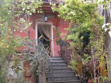 Ferienhaus Casa Margherita
