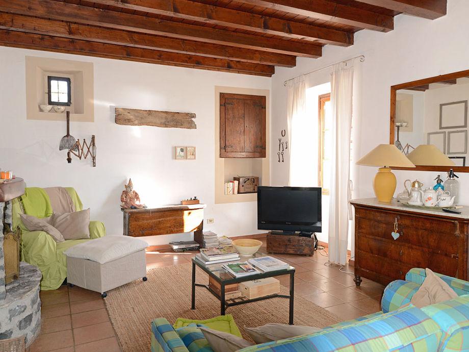 ferienhaus casa rustica comer see frau katrin sonnak. Black Bedroom Furniture Sets. Home Design Ideas