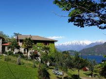 Ferienhaus Casa Rustica