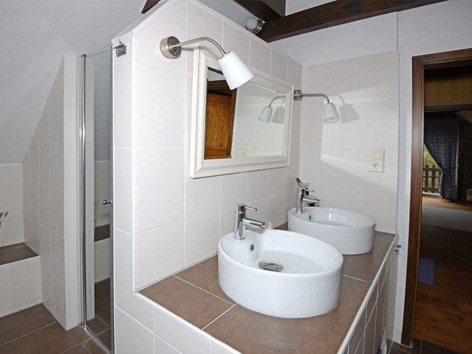 landhaus friesenstern ostfriesland dornumer siel frau katrin sonnak. Black Bedroom Furniture Sets. Home Design Ideas