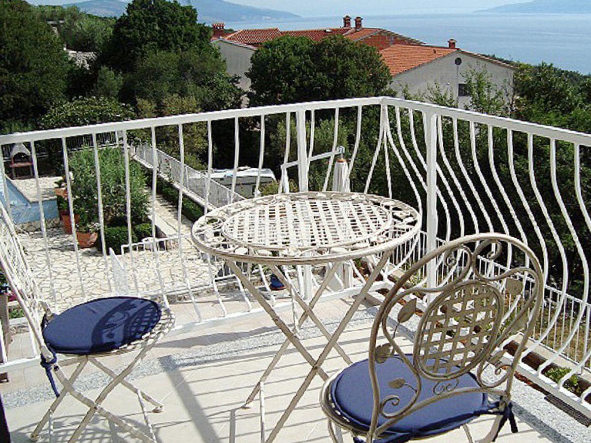 apartment villa bellavista panoramica mit swimmingpool ravni kroatien istrien firma casa. Black Bedroom Furniture Sets. Home Design Ideas