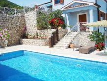 Villa Bella Vista Azzura
