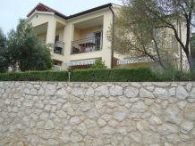 Apartment Villa Mare e Fiori Apartment Fiori 2-4 Personen