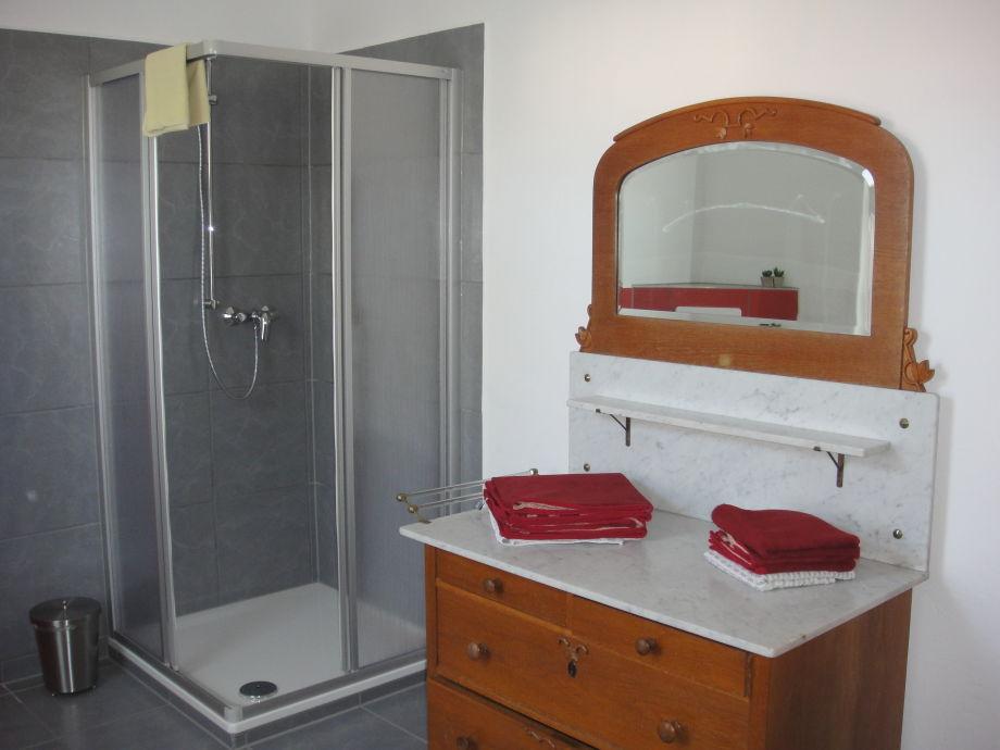 ferienwohnung filius im haus robarick altstadtflair brandenburg l bbenau firma. Black Bedroom Furniture Sets. Home Design Ideas