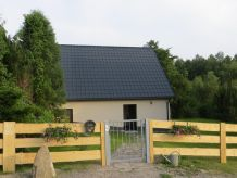 Ferienhaus Vivaldi- 4 Jahreszeiten