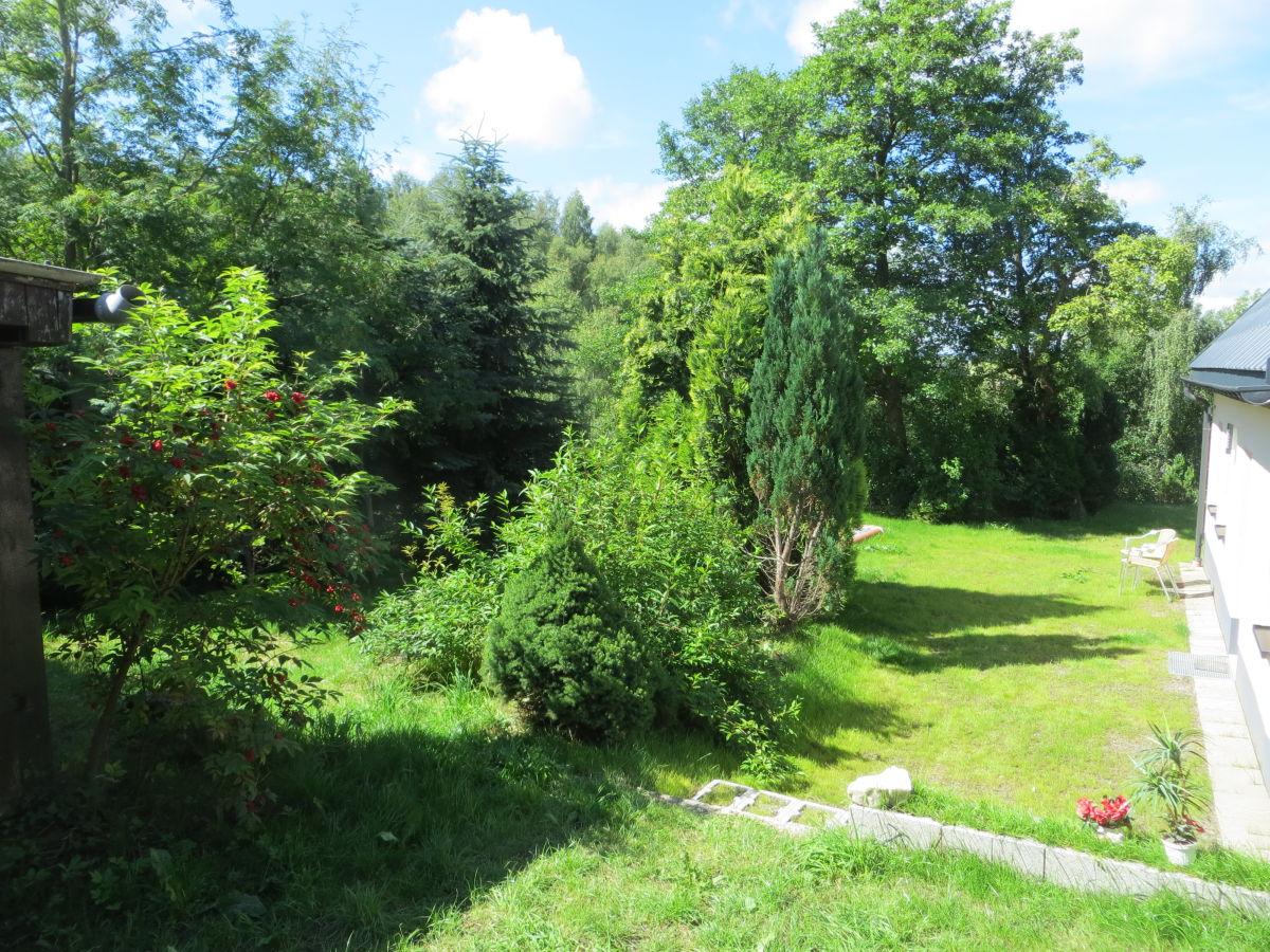 Ferienhaus vivaldi 4 jahreszeiten sachsen erzgebirge for Garten 4 jahreszeiten