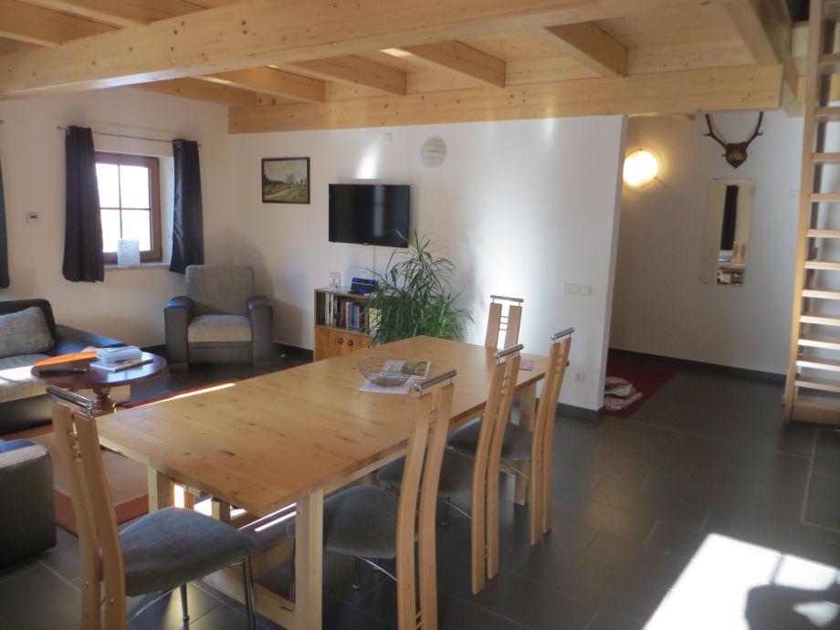 ferienhaus vivaldi 4 jahreszeiten sachsen erzgebirge. Black Bedroom Furniture Sets. Home Design Ideas