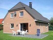 Landhaus am Walde (305/1)