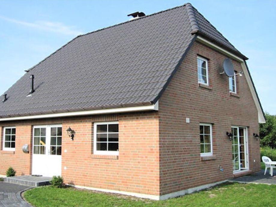 landhaus am walde 305 1 insel usedom im ostseebad. Black Bedroom Furniture Sets. Home Design Ideas