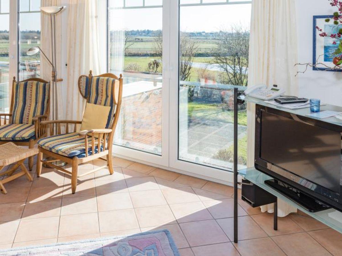 ferienwohnung kiek mol wiet 53 02 nordsee cuxhaven. Black Bedroom Furniture Sets. Home Design Ideas