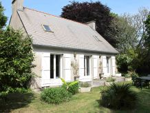 Ferienhaus Finistère 1