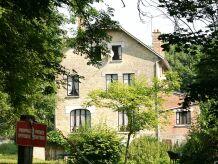 Landhaus Hotel de la Gare