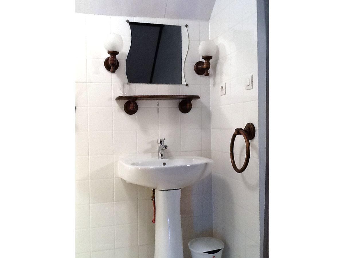 ferienhaus maison meusnes mittelfrankreich meusnes firma avac ferienh user herr bert de boer. Black Bedroom Furniture Sets. Home Design Ideas