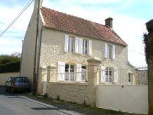 Ferienhaus Rue de la Mer