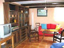 Landhaus Mas Vincent la Crau